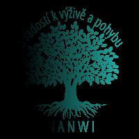 nanwi.cz